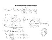 Atomic_and_Nuclear_Models_Part14