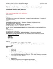04Test study guide 1104 Fa 14.docx