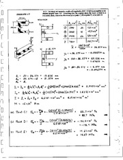 298_Mechanics Homework Mechanics of Materials Solution