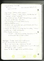 Notes#10 (2)
