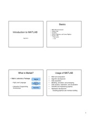 MATLAB_1_basics [Compatibility Mode]