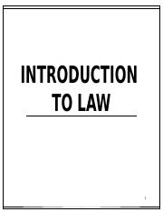 Intro to Law ppt molly dworsky .pptx