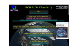 BCH1100-1617B-Lecture 5 with Ans.pdf