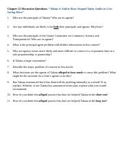 Chapter 12 Discussion Questions.docx