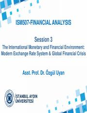 ISM507_FINANCIAL_ANALYSIS_3.pdf