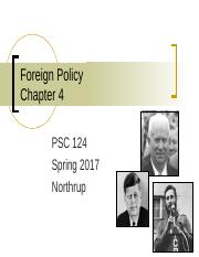 IR Chapter 4 Spring 2017 student.ppt