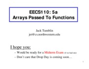 CS110_05a_array2funcs