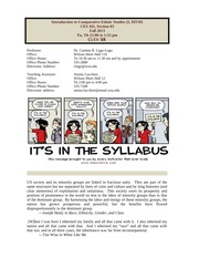 syllabus ces 101 fall 2013 (1)