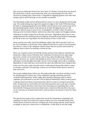 op-ed note page.docx