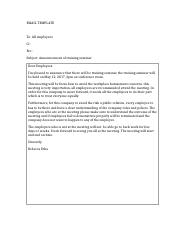 EMAIL TEMPLATE.docx