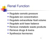 Renal_Physiology_11