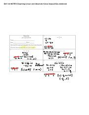 DAY_44_NOTES_Graphing_Linear_and_Absolute_Value_Inequalities.pdf