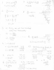 fall2016math112section0397test4solutions