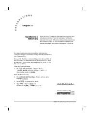 Adv_PlacementStatistics_Act11.pdf