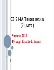 Timber Design-Engr. Fornis.pdf