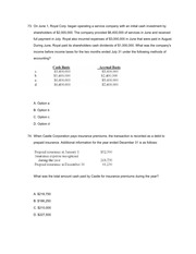 Chapter 2 - Test Bank 26