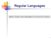 03-regular-languages-NFA