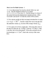 basic_laws_finite_1
