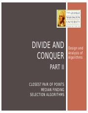 3.DivideAndConquer_Part2