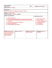 Use Case Form Template(1)
