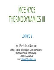 MCE 4705_Lecture 2.pptx