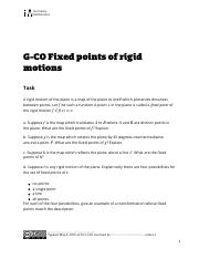 Fixed points of rigid motions.pdf