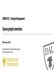 4352_project_overview.pdf