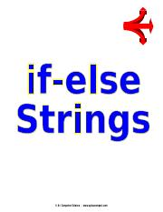 if_else_strings_slides_java_aplus.ppt