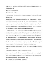 15064_the great gatsby text (literature) 63