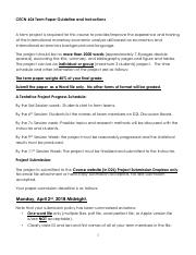 CECN 606 -Term Paper Guideline.pdf