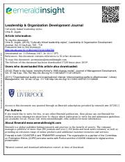 culturally-linked leadership styles.pdf