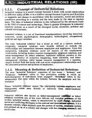 industrial relations meaning and nature of industrial relations.pdf