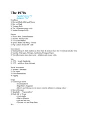 FINAL_STUDY_GUIDE-1