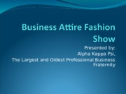 Business+Attire+Presentation