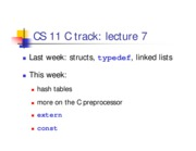 C_lecture_7