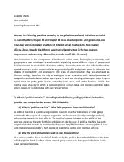 Marte_LearningAssesment_10.docx