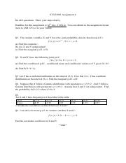 STAT2001 Assignment 4.pdf