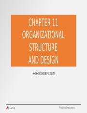 Chapter 11 structure and design_4april - Copy.pptx
