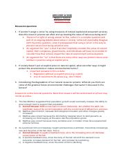 AREC2005_Tutorial_Week2_Questions_Solutions.pdf