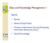 w4_2_Knowledge Management_Fall12