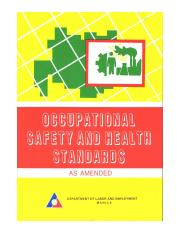 1_PDFsam_Occupational Safety and Health Standards.pdf