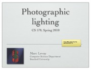 lighting-20may10-150dpi-med