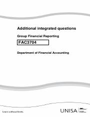 FAC3704_+Additional+integrated+questions_+2014_E.pdf
