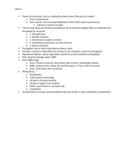ARE 112 Study notes 2.docx
