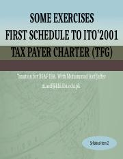 3.1+Some+Activity+_Tax+Payers_+Charter%2C+First+Schedule
