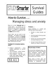 Managing_stress_and_anxiety.pdf