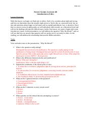 Study Guide Lesson 20.docx