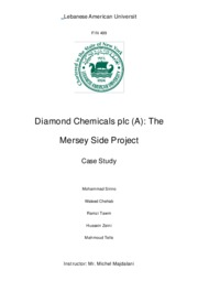 32015928-Diamond-Chemicals-Case-1