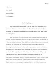Bell Jar Close Reading.docx