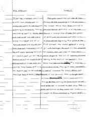 Ellen Foster Review Essay ! PLEASE HELP?